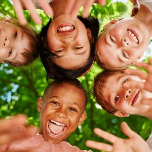 Previdência Privada Infantil